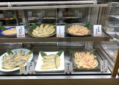 つきぢ尾粂 金目鯛西京漬 メロ西京漬 めかじき ますのすけ サバ 銀鱈